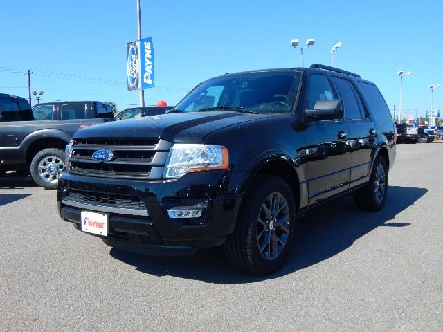 2017 ford expedition limited for sale in brownsville tx cargurus. Black Bedroom Furniture Sets. Home Design Ideas